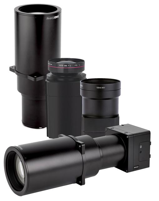 3 lenses composition+ixm.jpg