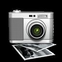 ImageCapture.png
