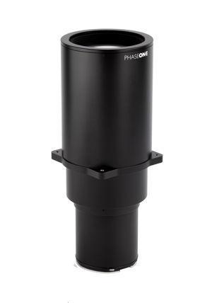 RSM300mm AF_WEB.jpg