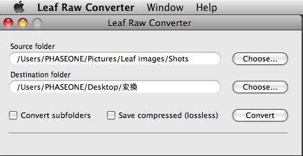 leafrawconverter.jpg