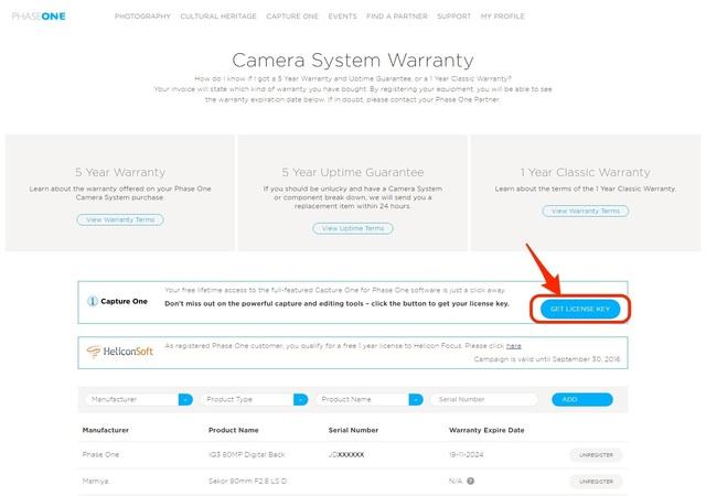 05-12-2019_121732_02Digital_back_registered-get_license_key.jpg
