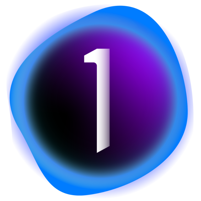 CO20icon.png
