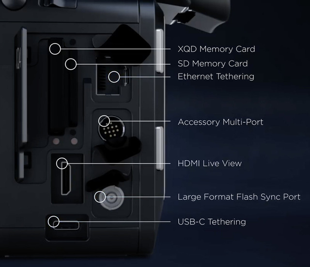 IQ4connector_slot.jpg