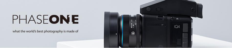 XF-IQ4-150MP-Camera-System_Preferred-IQ4-General-Use.png