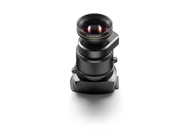 XT_90mm-SIDE.jpg