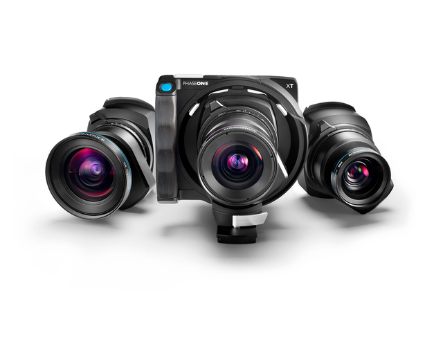 XT_Camera_System_Group.jpg