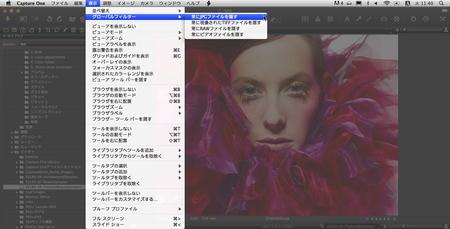 g-filter.jpg