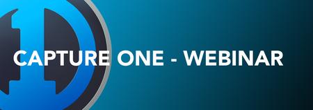 webinar_logo.jpg